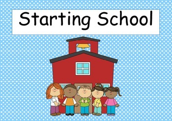 Primary and Pre-school applications
